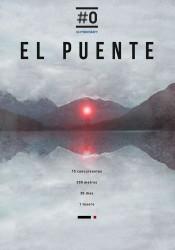 El Puente Temporada 2 audio español