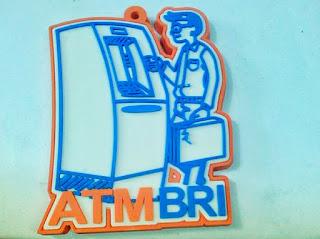 Cek Saldo JHT Jamsostek BPJS Ketenagakerjaan via ATM BRI