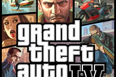 Cheats for Game GTA IV PC-Laptop or Playstation Version