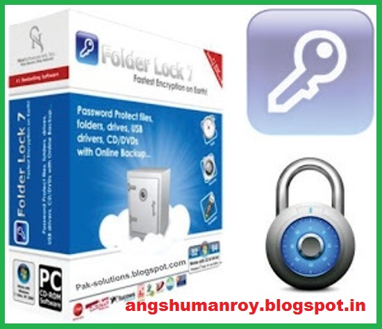 folder lock free download for windows 7 with 32 bit