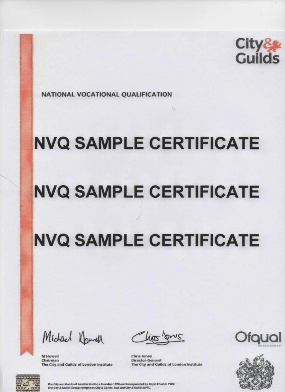 Llc member certificate template exolabogados llc member certificate template xflitez Images