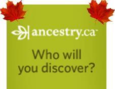 https://prf.hn/click/camref:1101l4phT/destination:https%3A%2F%2Fwww.ancestry.ca%2F