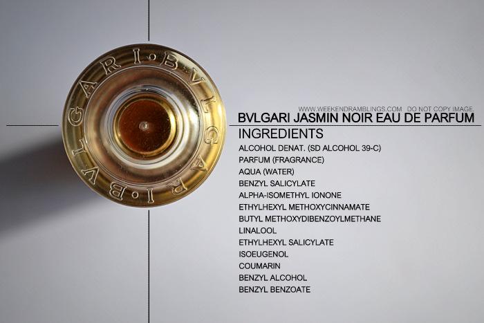 jasmin noir bulgari