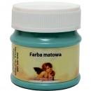 http://www.stonogi.pl/farba-akrylowa-daily-turkusowa-p-4625.html