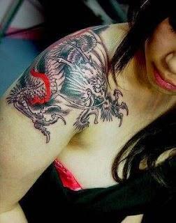 http://unique-tattooss.blogspot.com/