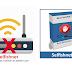 تحميل برنامج Selfishnet للسيطرة الكاملة على شبكة الواي فاي الخاص بك WiFi network