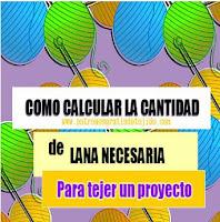 calcular-lana-para-labor-tejida