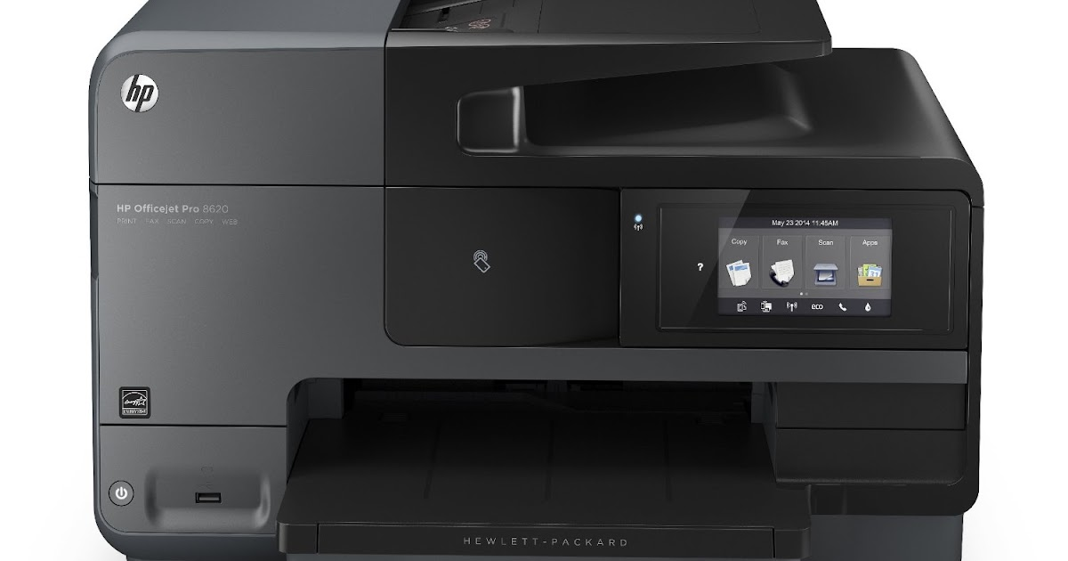 HP OFFICEJET PRO 8620 E-ALL-IN-ONE PRINTER DRIVER FOR WINDOWS MAC