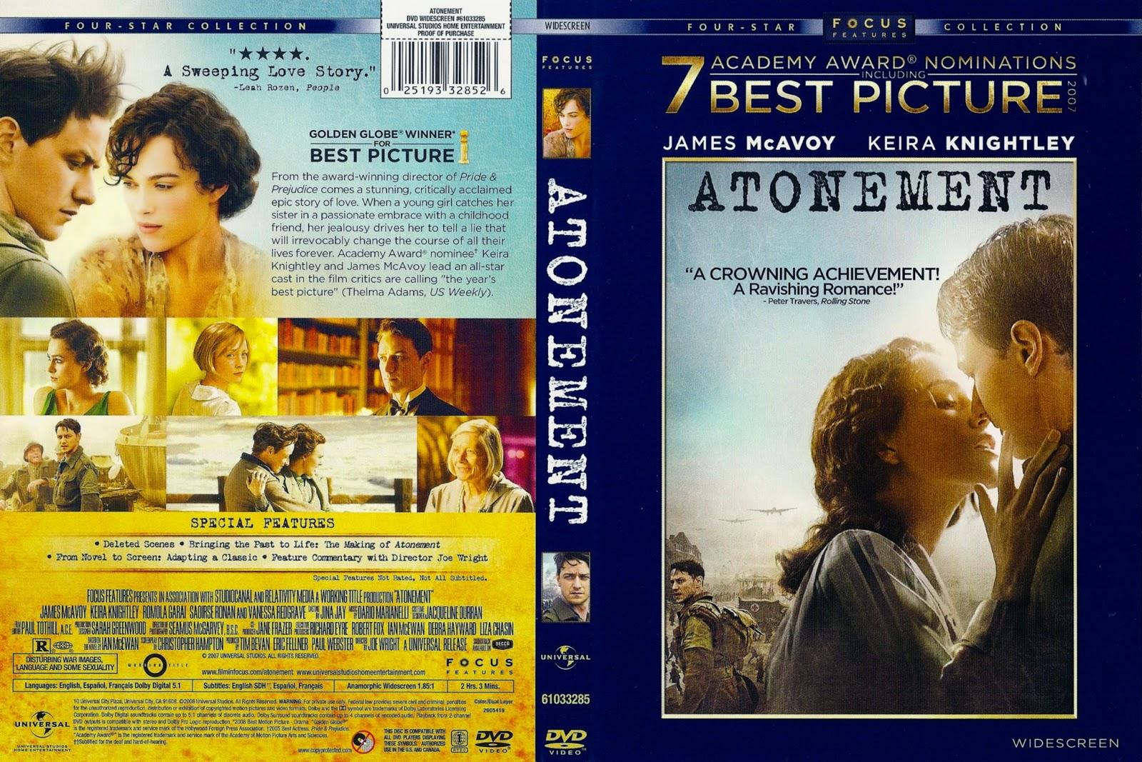 NAZI JERMAN: Dijual! DVD Film Nazi - Drama dan Romansa