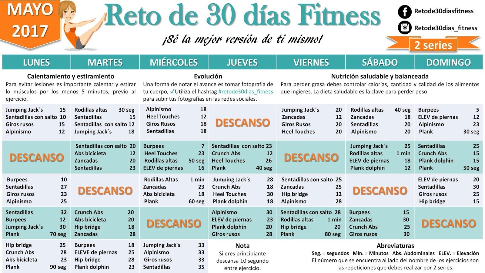 dieta para aumentar masa muscular rapidamente mujeres