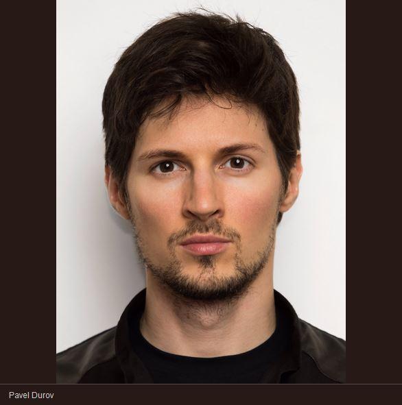 Pavel Durov Akhirnya Blokir Konten Terorisme yang Diminta Indonesia