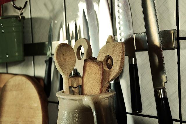 goldandgreen-repas-sains-rapide-zero-dechet-organisation-cuisine