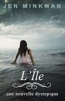 http://exulire.blogspot.fr/2016/11/la-trilogie-de-lile-lile-jen-minkman.html