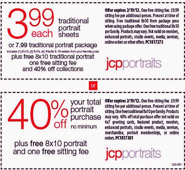 jcp portraits coupons 7
