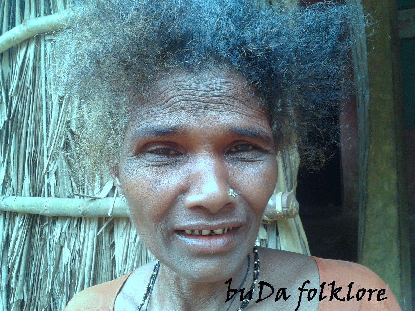 my village in kannada Contextual translation of essay on my village into kannada human translations  with examples: nanna prethiya amma, ಪೋಷಕರು ಪ್ರಬಂಧ, nana school,.
