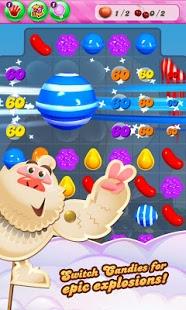 Candy Crush Saga Apk Full Version Pro Free Download