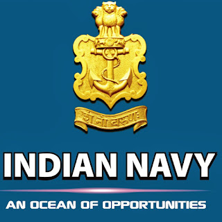 INDIAN NAVY | UES | RECRUITMENT | 2018