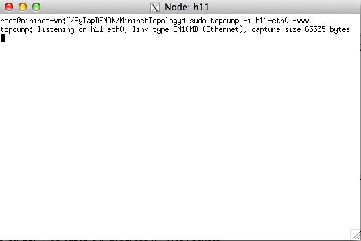 Network Automation Nerds: April 2013
