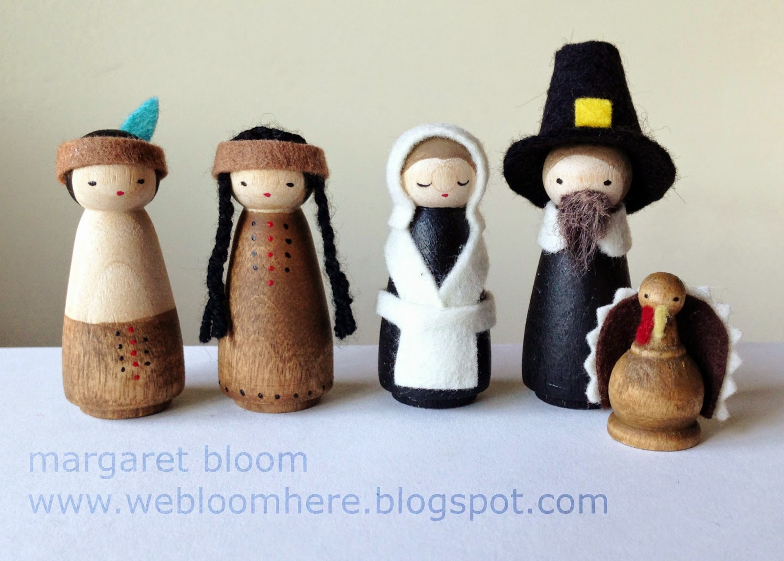 http://webloomhere.blogspot.com/2014/11/peg-doll-pilgrims-native-americans.html