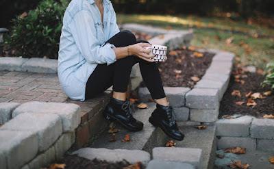 Alegria Izzy Boots