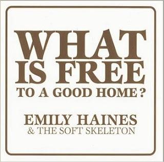 Emily Haines-Telethon