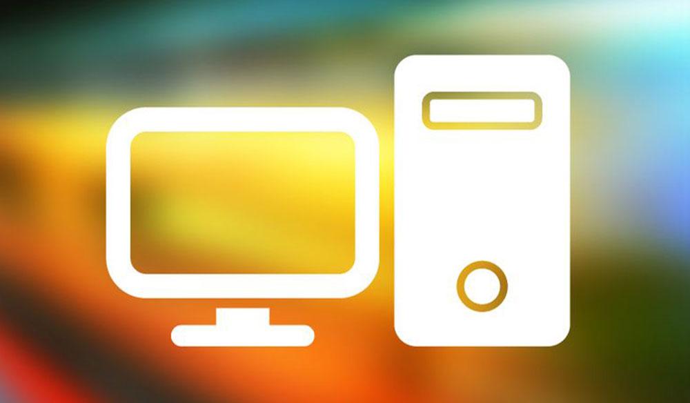 HWMonitor ile PC Donanım Parçalarının Sıcaklıklarını İzleyin
