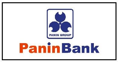 kta-bank-panin-tips-mudah-kredit-ekspres-tanpa-jaminan-2019-2020