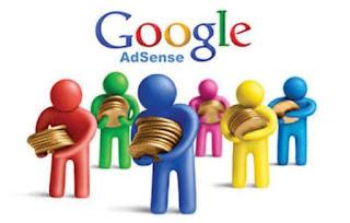 10 Tips Jitu Mendapatkan Approval/Persetujuan Google Adsense Dengan Mudah 2019