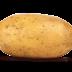 Killed Neighbour With Potato!!