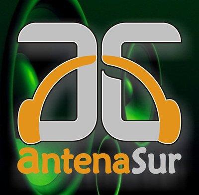 Radio Antena Sur, en vivo - 90.3 FM - Huancayo, Perú