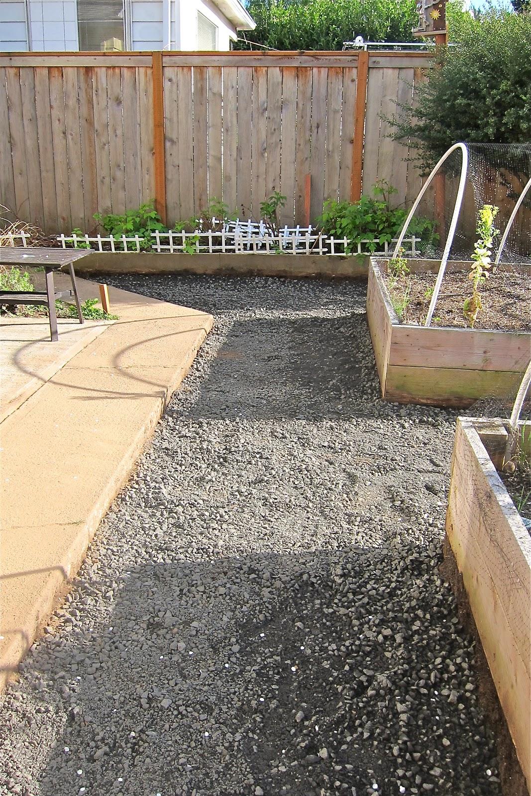 dog proof grass backyard dog proof brick garden pathway solve the dog run problem