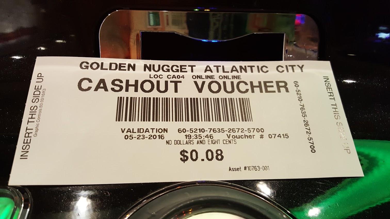 Buzzluck casino lobby demo 1 aufruf