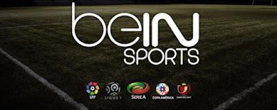 برنامج مشاهدة قنوات bein sport للأندرويد بدون تقطيع, برنامج مشاهدة قنوات bein sport للأندرويد 2019, تحميل تطبيق بين سبورت للاندرويد, تنزيل قنوات بي ان سبورت للأندرويد