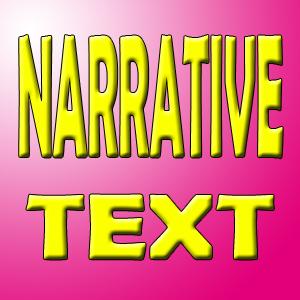 Cerita Naratif Vybe Networks Inc Pengertianciri Ciri Dan Contoh Narrative Text Terbaru 2014