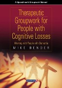 bradford dementia group good practice guides