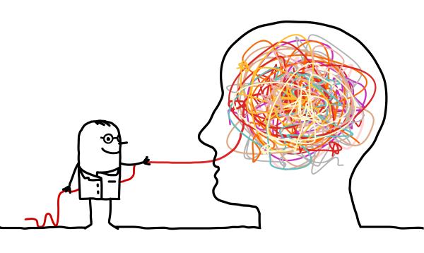 Dia Del Psicologo