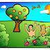 ¿Adán y Eva están en el infierno o en el cielo?