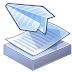 PrinterShare™ Mobile Print Premium v11.1.10