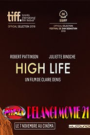 Trailer-Movie-High-Life-2019