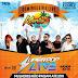 SUPER POP LIVE NO PLANETA SHOW DJS ELISON E JUNINHO - CD AO VIVO - BAIXAR GRÁTIS