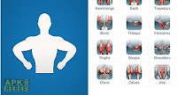 Fitness & Bodybuilding v2.1.7 Android APK Download Free