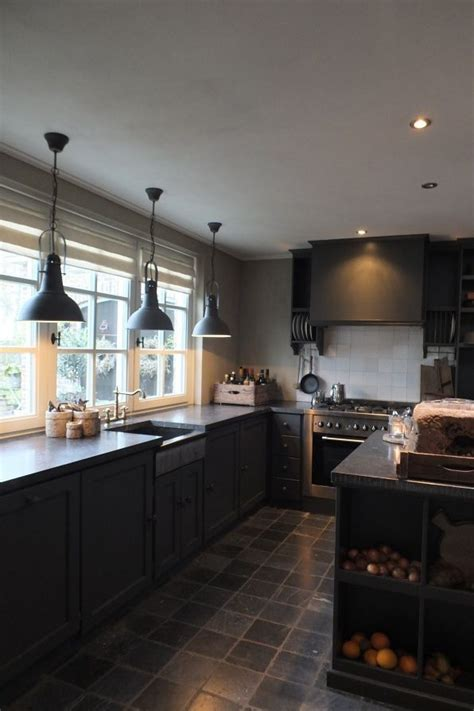 Top 97+ Kitchen Interior Design and Furniture