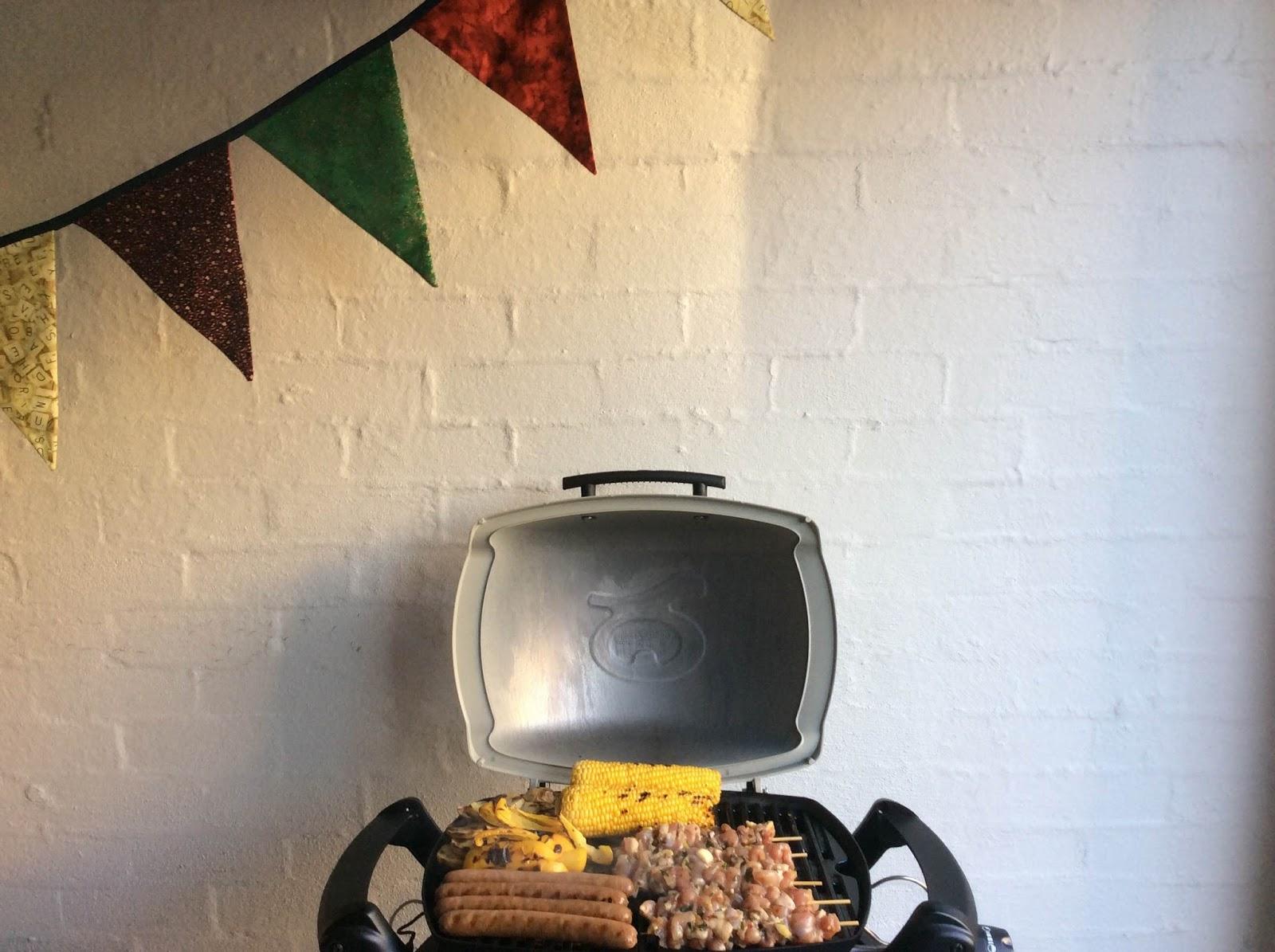 David Jones Kitchen Appliances Adventures In Tv Land February 2016