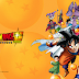Dragon Ball Super [94/??] [Sub Español] [HD-HD Ligero] [MEGA]