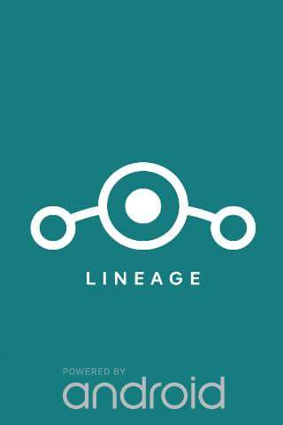 Lineage OS 14 1 Nougat porting guide for MTK devices - TechubNG
