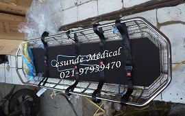 Basket Stretcher YDC-8B6