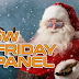 5W Friday Panel: The 5W Holiday Gift Guide!