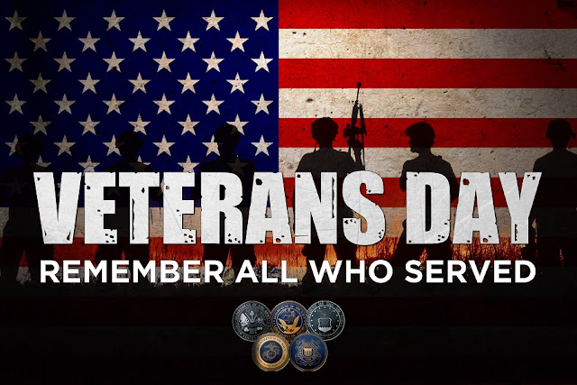 Happy-Veterans-Day-Images-with-Quotes-Download