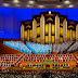 No Más LDSConf! La Iglesia Crea Nuevo Hashtag para la Conferencia General