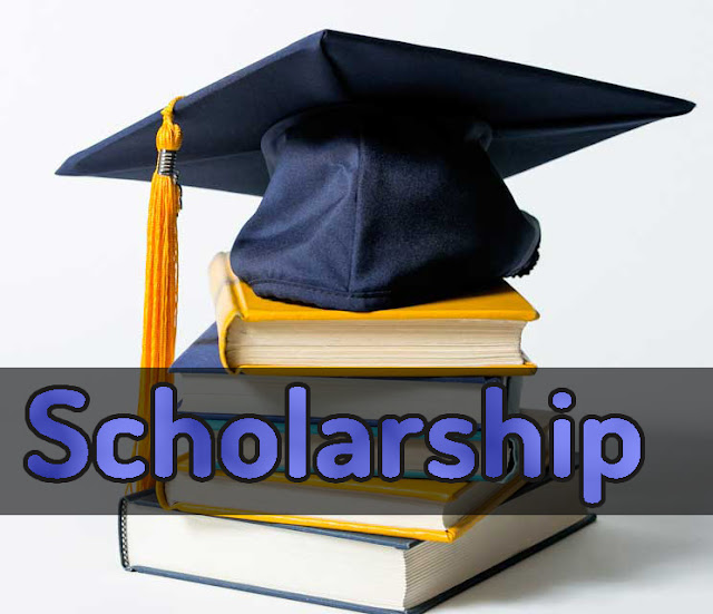 Bikash Bhavan Scholarship Apply Online Application Form Pdf